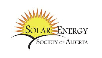 Solar-Energy-Society