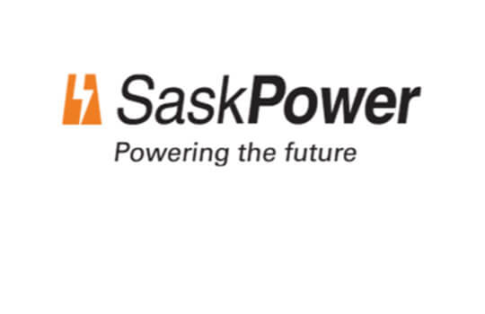 SaskPower –  Lets Talk Solar Sessions, Net Metering and Small Power Producers program.